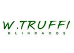 Truffi Blindados