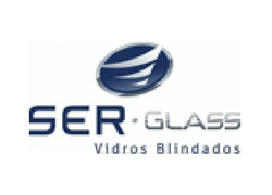 Ser Glass